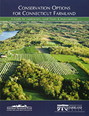 AFT_Conservation-Options-for-CT-Farmland_cover-lo
