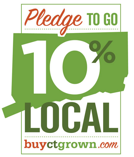 Logo_Pledge10_large.jpg