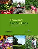 farmlandConnectionsTh