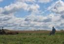 Upcoming Farmland Succession Planning Workshop