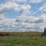 Upcoming Farmland Succession Planning Workshop