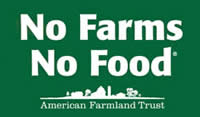 No-Farms-No-Food-R_000