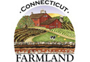 Farmland preservation celebration
