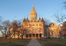 Connecticut_State_Capitol,_Hartford_CT