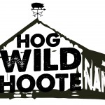 October 25th: Join Us for our 'Hog Wild Hootenanny'!