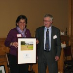 WLA Announces 2015 Farmland Preservation Pathfinder Awards