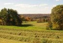 Upcoming Farmland Succession Planning Workshop in Suffield, CT
