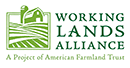 Position Opening: WLA Project Director