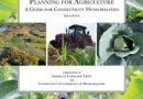 New CT 'Planning for Agriculture' Guide Released