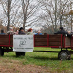 WLA is now accepting 2018 Farmland Preservation Pathfinder Award Nominations